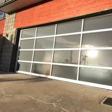 coastal garage doorsCoastal Garage Doors  42 Photos  48 Reviews  Garage Door