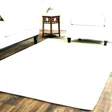 rugs direct rugs direct rug direct promo code post sisal rugs direct promo