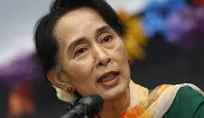 togelvip adalah website situs agen togel Aung San Suu Kyi