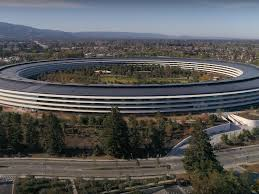 cupertino apple office. Apple Park: Everything You Need To Know! Cupertino Office