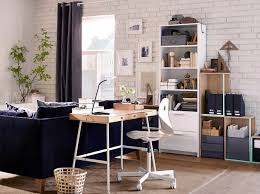 home office it. unique home 1 find a space in your home that is dedicated to work it could be  simple as corner of room or transforming den into an office  and home office