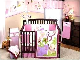 jungle crib bedding jungle baby bedding baby jungle crib bedding girl jungle crib bedding designs baby