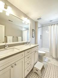 track lighting for bathroom vanity. full image for track lighting bathroom over vanity g
