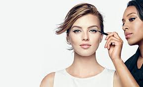 we love makeup just as much the next but if re honest process of picking