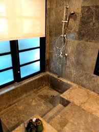 awesome in floor bathtub sunken bathtub shower i would love for this to be my bathroom awesome in floor bathtub