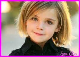 10 Best Toddler Boy Haircuts – Little Kids Hairstyles   Boys moreover  in addition 28 nice Little Boys Haircuts For Fine Hair – wodip further hair cuts for little girls with thin fine hair   Google Search furthermore Best 25  Haircuts for fine hair ideas on Pinterest   Fine hair moreover  as well Best 20  Boy haircuts ideas on Pinterest   Boy hairstyles  Kid boy likewise  also  additionally Best 25  Haircut for toddler boy ideas on Pinterest   Haircuts for additionally . on little haircuts for fine hair