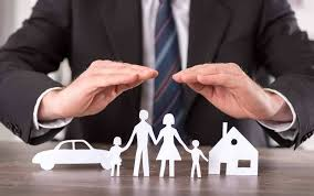 full size of home insurance home insurance solutions of texas compare home insurance quotes