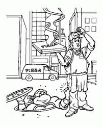 Discover free fun coloring pages with ninja turtles. Ninja Turtles Free Printable Coloring Pages For Kids