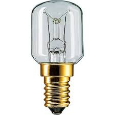 refrigerator light bulb. refrigerator light bulb