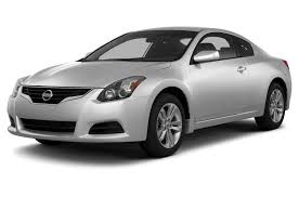 nissan altima coupe 2013. Wonderful Altima With Nissan Altima Coupe 2013 Autoblog