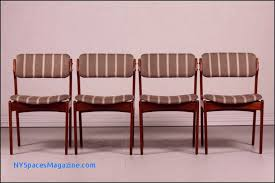 chair on back dining chairs australia chair with arms and