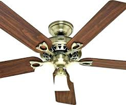 allen and roth ceiling fan manual fans with lights stylish gallery