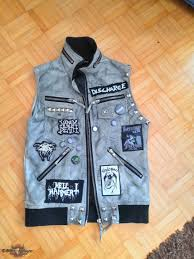 world s largest community of heavy metal tshirt and battlejacket collectors