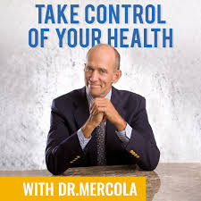 Dr. Joseph Mercola - Take Control of Your Health