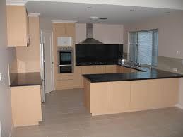 Kitchen Cabinet Doors Melbourne Kitchen Cabinet Handles Au Factory Direct Sale Font B Australia B