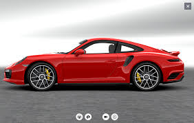 2018 porsche turbo. delighful turbo iu0027d love to get feedback in 2018 porsche turbo