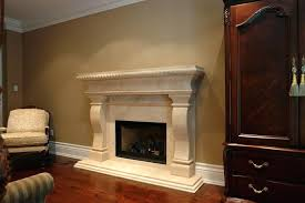 mantle over gas fireplace stone mantels above gets hot elegant white mantel kits ideas gas fireplace mantels with tv above stone