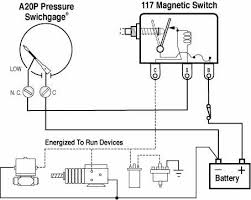 oil failure control wiring diagram oil image danfoss oil pressure switch wiring diagram wiring diagram on oil failure control wiring diagram