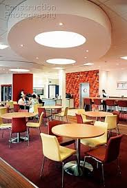 office cafeteria design enchanting model paint. Office Cafeteria. Cafeteria | Cafe Ideas Designs G Design Enchanting Model Paint