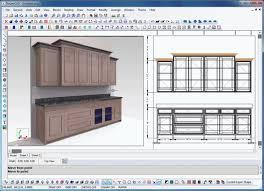 20 20 Cad Program Kitchen Design Awesome Ideas