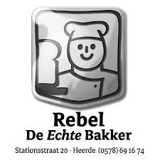Heerde Wezep Hattem En Elburg