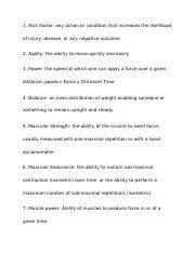 essay on marijuana urine test chart