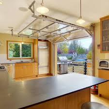 Garage Door Remodel Interior Home Design Ideas Best Garage Door Remodel Interior