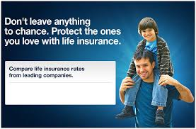 Life Ins Quotes Custom Top Insurance Quotes Weneedfun American Family Life Insurance Quotes