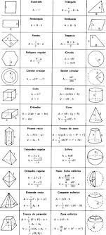 not in english but still lovely lovely math