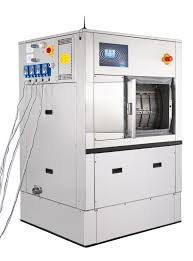 Giá máy giặt công nghiệp 15kg, 20kg, 25kg, 30kg, 50kg, 100kg rẻ nhất