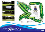 Course-Map-with-side-photos.jpg
