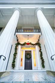 Celebrate the Holidays with an Antebellum Christmas | Georgia's Antebellum  Trail
