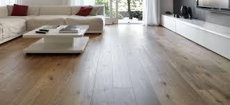 european hardwood flooring vancouver