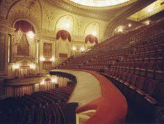 Forrest Theater Philadelphia Seating Chart 11 Best Philly Theatre Images Theatre Philadelphia
