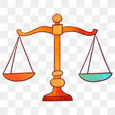 Simple Balances Gold Balances Png Images Vector And Psd Files Free