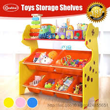 kids organization furniture. Toy Storage Shelf/Book Shelf/Kids Toys Rack/Furniture/Cabinet/ Kids Organization Furniture O