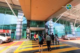 Hotel Sentral Johor Bahru Sentral Johor Bahru