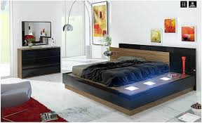 teen bedroom sets. Teenage Bedroom Sets Australia Teen ,