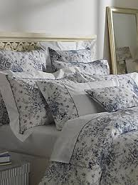 bed linens luxury luxury bedding sets