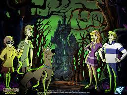 Scooby Doo Wallpaper Bedroom 49 New Scooby Doo Wallpapers Scooby Doo Wallpaper Iew