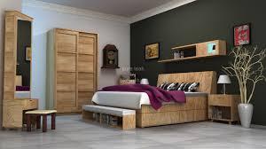 complete bedroom furniture sets. Home Bedroom Furniture Sets Throughout Complete