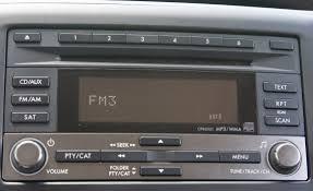 98 subaru forester radio wiring diagram images subaru impreza wrx sti custom car stereo car