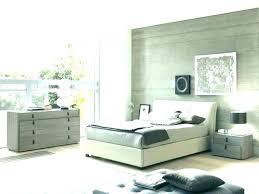gray bedroom sets grey bedroom furniture set gray wood bedroom furniture grey bedroom furniture set grey