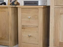 home office shelving solutions. Fancy Wood Cabinet With Doors 8 Exceptional Storage 1 Cabinets Home Office Shelving Solutions U