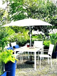 ikea outdoor umbrella patio umbrella patio umbrella patio umbrella patio umbrella this outdoor set is made ikea outdoor umbrella