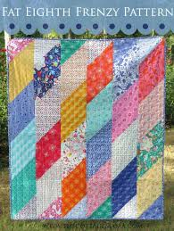 Fat Quarter Quilt Patterns Beginners Click To Enlarge Easy Fat ... & Fat Quarter Friendly Baby Quilt Patterns Fat Quarter Quilt Patterns Youtube 6  Fat Quarter Baby Quilt Adamdwight.com