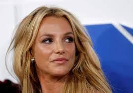 Britney Spears bittet Fans um Entschuldigung: »Es war mir peinlich, zu  teilen, was mir passiert ist« - DER SPIEGEL