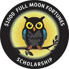best college scholarship tips images college  full moon fortunes college scholarship no essay