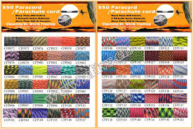 Hot New Product 1000ft Spool High Density 650 Coreless Paracord View Coreless Paracord Chongfu Outdoor Product Details From Nanjing Chongfu Outfit