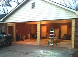 twin city garage doorCarports  Twin City Garage Door Install Garage Door On Carport